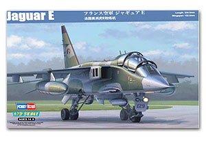 Jaguar E  (Vista 1)