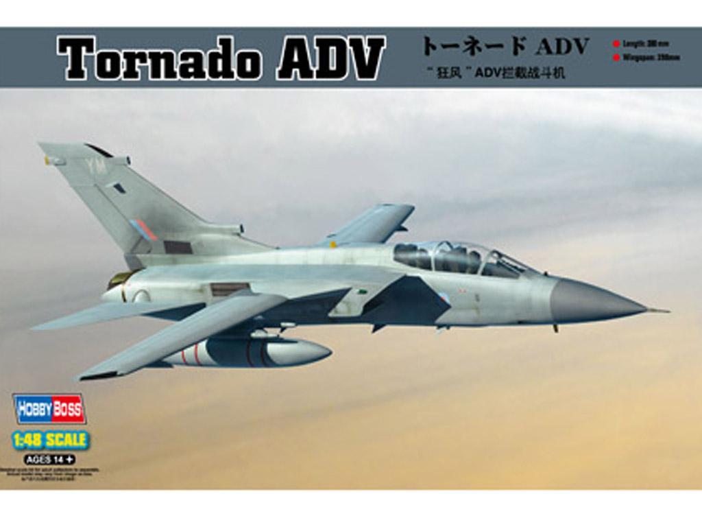 Tornado ADV  (Vista 1)