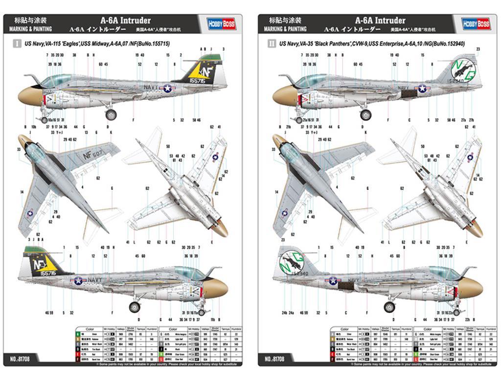 A-6A Intruder (Vista 2)
