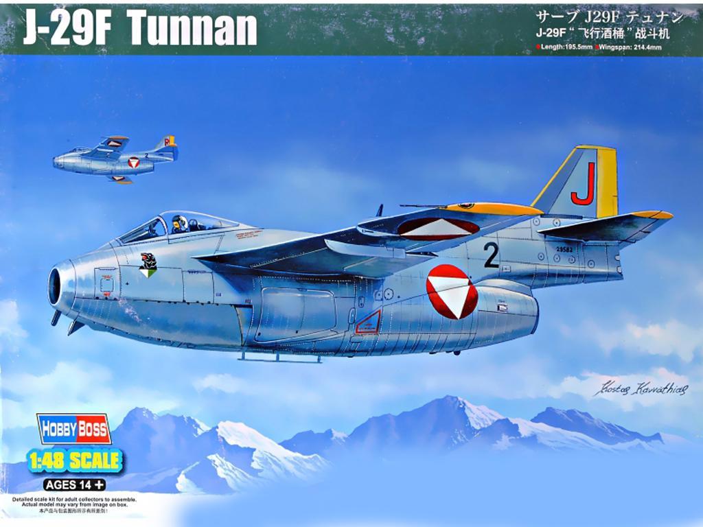 J29F Tunnan (Vista 1)
