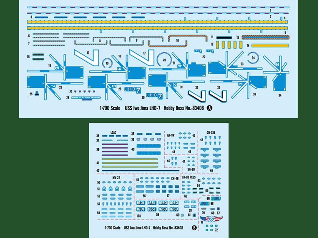 Iwo Jima LHD-7 (Vista 3)