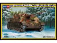 Panzer IV / 70 (A) Sd.Kfz.162/1 (Vista 3)