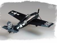 "FM-2 ""Wildcat"" (Vista 11)"