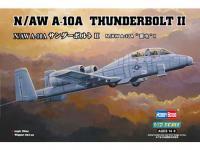 N/AW A-10 Thunderbolt II (Vista 3)