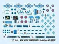 N/AW A-10 Thunderbolt II (Vista 4)