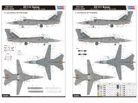 EF-111 Raven (Vista 6)
