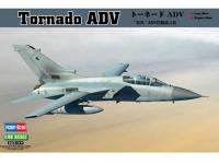 Tornado ADV  (Vista 5)