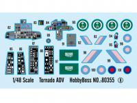 Tornado ADV  (Vista 8)