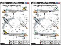 A-6A Intruder (Vista 6)