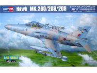 Hawk Mk.200/208/209 (Vista 2)