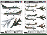 Su-17UM3 Fitter-G (Vista 6)