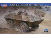 M706 Commando Armored Car Product Improv (Vista 2)
