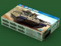 IDF APC Puma (Vista 5)