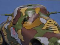 Skoda PA-2 Turtle (Vista 12)