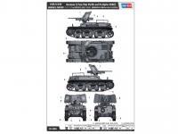 German 3.7cm Pak 35/36 auf Pz.Kpfw 35R(f) (Vista 6)