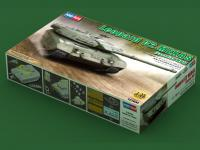 Leopard C2 Mexas (Vista 4)