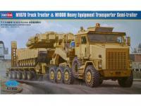 US Army M1070/M1000 (Vista 4)