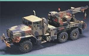 M936A2 Conversion set  (Vista 1)
