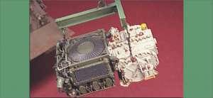 M41/M42/M52 Engine  (Vista 1)