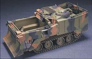 M9 Acer Armored Combat Earthmover  (Vista 1)
