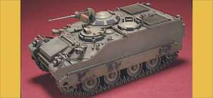 M 113 Lynx-Nato  (Vista 1)