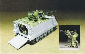 M163 VULCAN Conversion set  (Vista 1)