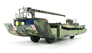 M3 Amphibious Bridging System  (Vista 1)