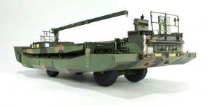 M3 Amphibious Bridging System  (Vista 2)