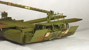 M3 Amphibious Bridging System  (Vista 3)
