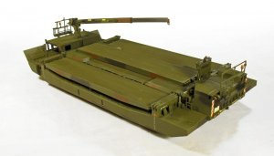 M3 Amphibious Bridging System  (Vista 4)