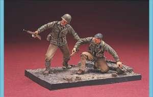 WWII US infantry (1)  (Vista 1)
