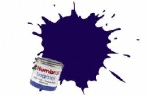 Purpura  (Vista 1)