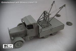 Einheitsdiesel with Bilstein recovery cr  (Vista 5)