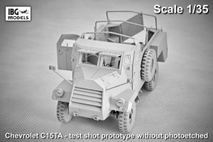 Chevrolet C15TA  (Vista 4)