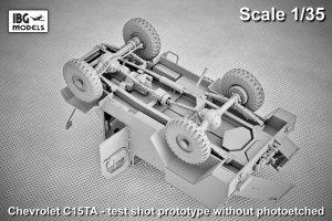 Chevrolet C15TA  (Vista 6)
