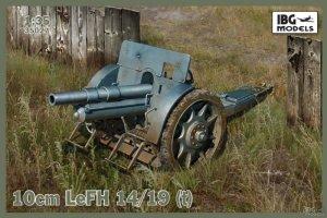 10cm LeFH 14/19 (t)  (Vista 1)