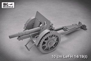 10cm LeFH 14/19 (t)  (Vista 2)