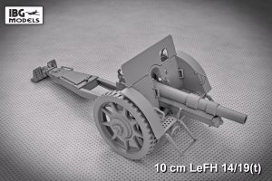 10cm LeFH 14/19 (t)  (Vista 3)