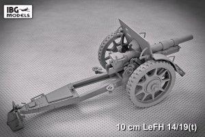10cm LeFH 14/19 (t)  (Vista 4)