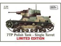 7TP Polish Tank (Vista 2)