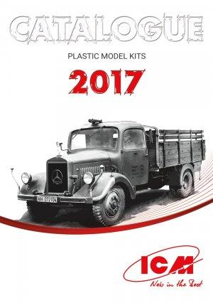 Catalogo 2017  (Vista 1)