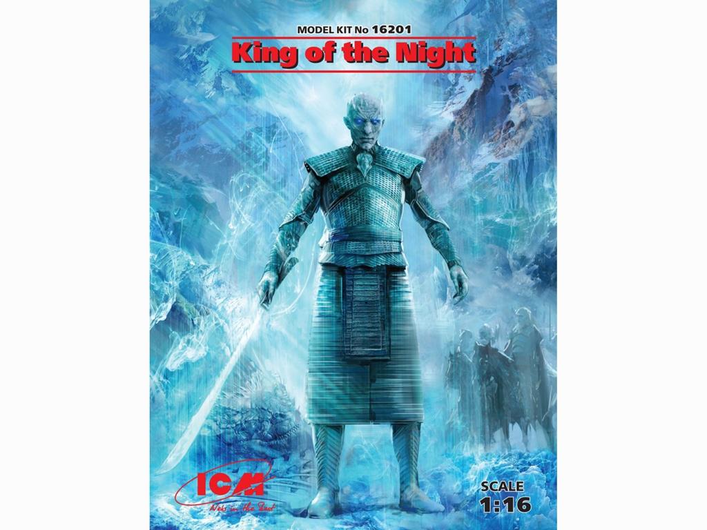 Night King  (Vista 1)