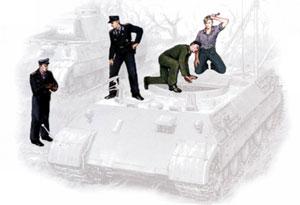 Dotacion tanque Aleman  (Vista 1)