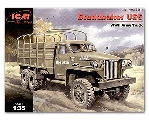 Studebaker US6  (Vista 1)