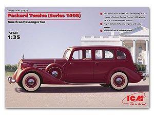 Packard Twelve Series 1408  (Vista 1)