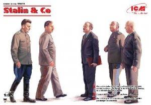 Stalin&Co  (Vista 1)