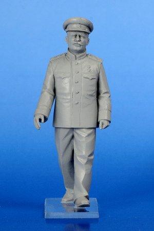Stalin&Co  (Vista 2)
