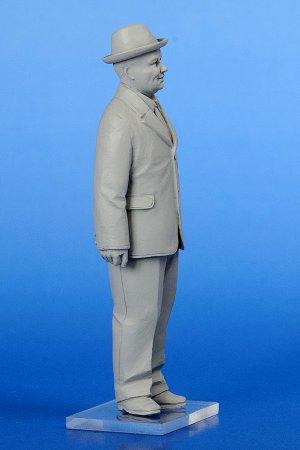 Stalin&Co  (Vista 3)