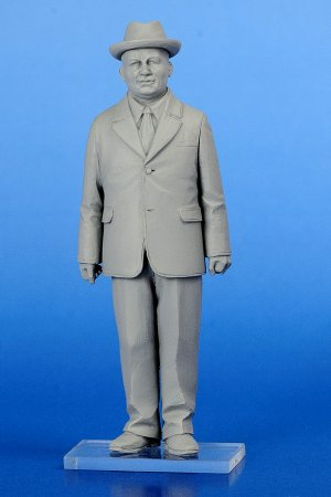 Stalin&Co  (Vista 4)