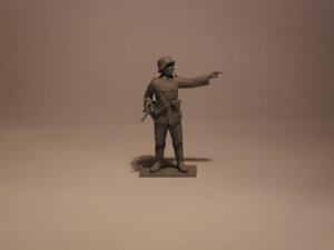 Infanteria Alemana 1939/41  (Vista 3)